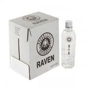 Vodka Pure Raven