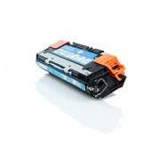 HP Q2681A съвместима тонер касета cyan