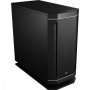 Gabinete Gamer MID Tower DS-230 EN58331 Preto Aerocool