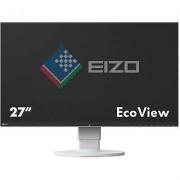 Eizo EV2750-WT LED 68.6 cm (27 ) EEC A (A+ - F) 2560 x 1440 pix WQH...