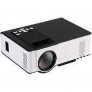 VS314 Proyector LED 1500 Lúmenes 800 x 480 (Negro)