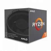 Procesor AMD Ryzen 3 1200 3.40Ghz AM4 65W BOX