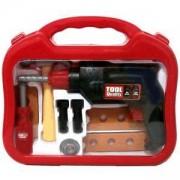 Комплект куфарче с инструменти, 502116865