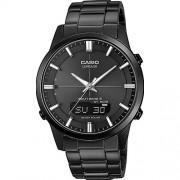 Casio LCW-M170DB-1AER Мъжки Часовник