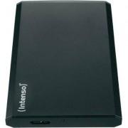 Intenso Dysk HDD INTENSO Memory Home 1 TB 6026560
