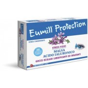 Recordati spa Eumill Protect.Gtt 20fl.0,5ml