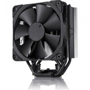 Охладител за процесор Noctua NH-U12S Chromax.black - NH-U12S Chromax.black