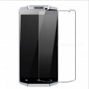 Protector de pantalla de cristal templado Dazzle para OUKITEL K10000