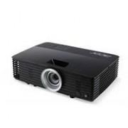ACER MR.JNC11.001 - P1623 20.000 1 3500 ANSI WUXGA DLP 3D VGA HDMI