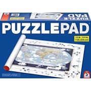 Suport rulat puzzle, 500-3000 piese