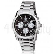 Дамски часовник Breil TW1554