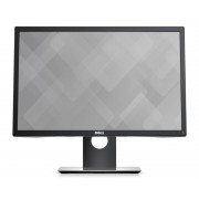 "DELL 22"" P2217 LED Professional monitor"