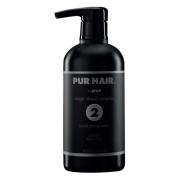 Pur Hair sopur Magic Shield Complex 2 Bond Strengthener 500 ml