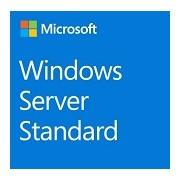 Licenta OEM Microsoft Windows Server Standard 2016, 64Bit, English 1pk DSP OEI DVD, 16 Core, P73-07113