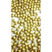 Sparkle Int Jewellery Making Round Balls beads