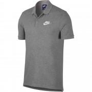 NIKE Мъжка тениска NSW POLO - 909746-063