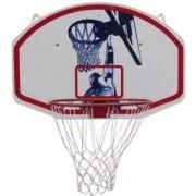 Баскетболно табло 90 x 60 см. MASTER, S1180