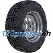 Federal Glacier GC01 ( 215/75 R16C 113/111R 8PR , Cloutable )