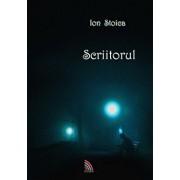 Scriitorul/Ion Stoica