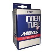 Unutrašnja guma mitas 29x2.5-3.0 a/v u kutiji