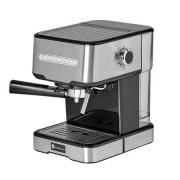 Espressor cu pompa Studio Casa Espresso Mio SC 2001 850 W 15 bar 1.2 l Inox