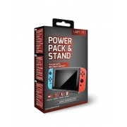 Venom Switch 10,000mAh Power Bank with Kick Stand (Nintendo Switch)