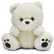 Плюшена играчка Аурора - Мече 26 см. 460087
