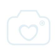 Lego Star Wars Luke's Landspeeder - 75173