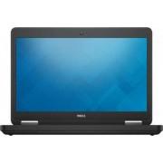 Лаптоп Dell Latitude E5540 (CA007LE55401EM)