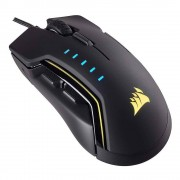 Corsair Glaive RGB optisk Gaming mus
