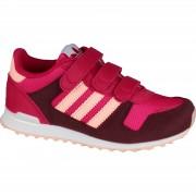 Pantofi sport copii adidas Originals ZX 700 Cf BB2447