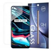 Película em Vidro Temperado para HTC M10