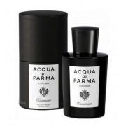 Colonia Essenza - Acqua di Parma 50 ml EDC SPRAY