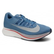 Sportschoenen Nike Zoom Fly by Nike