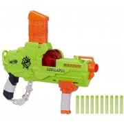 Zombie Strike RevReaper - Nerf