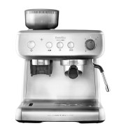 Breville Barista Max espressor cafea boabe