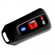 Eia BtClip Wireless 2D Lettore barcode - BarcodeYes
