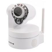 Olympia IP IC 720 P Camera