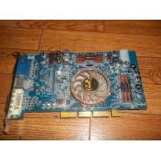 3D Prophet 9800 PRO 128MB Hercules