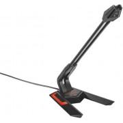 Microfon Gaming Trust GXT 210, USB