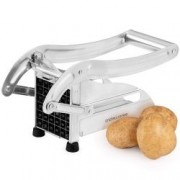 Feliator de cartofi , 2 seturi de lame Andrew James AJ000304