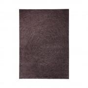 Esprit Tapis moderne marron COLOUR IN MOTION Esprit Home