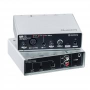 Steinberg UR12 Interface USB de audio