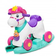 Chicco Correpasillos Miss Baby Rodeo Chicco 12m+