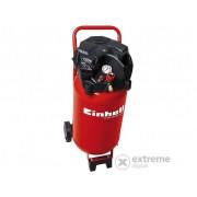 Compresor Einhell TH-AC 240/50/10 OF