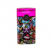 Christian Audigier Ed Hardy Hearts & Daggers eau de parfum 50 ml за жени