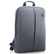 HP Ruksak za prijenosno računalo 15.6 Value Backpack