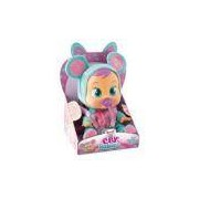 Cry Babies Lala - Multikids - Br527