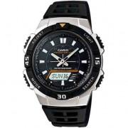Ceas barbatesc Casio Solar Powered AQ-S800W-1E