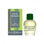 Frais Monde Imperial Silk olio profumato 12 ml donna